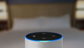 Amazon just pulled an Apple on the smart home - Stacey on