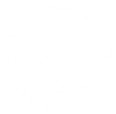 Stacey Sansom Designs