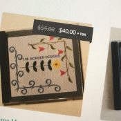 New Garage Sale Items in the SHOP | Stacey Sansom Designs