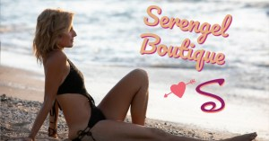 Serengel Boutique