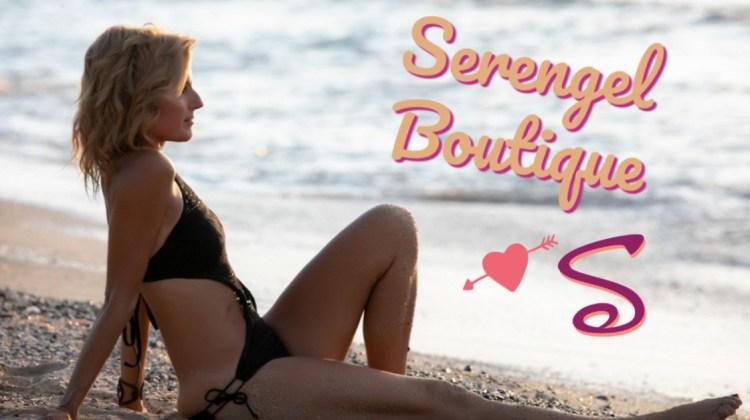 Serengel Boutique