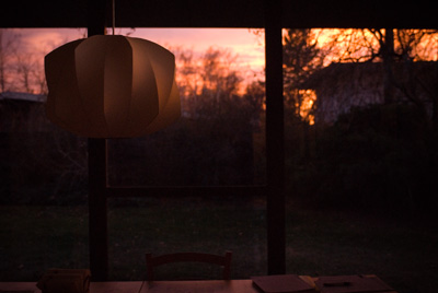 sunset_5552.jpg