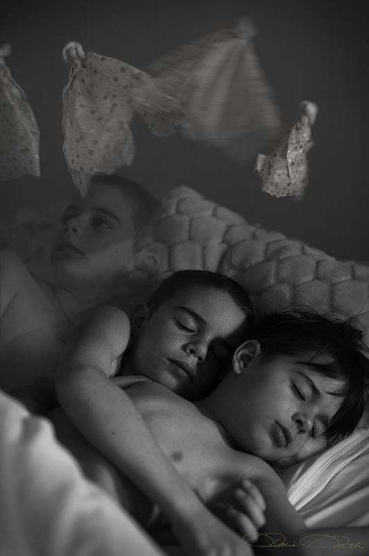 www.stacieannsmith.com #fineart #guardianangles