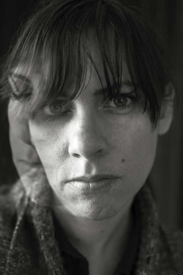 www.stacieannsmith.com #myreflectivelens #selfportrait