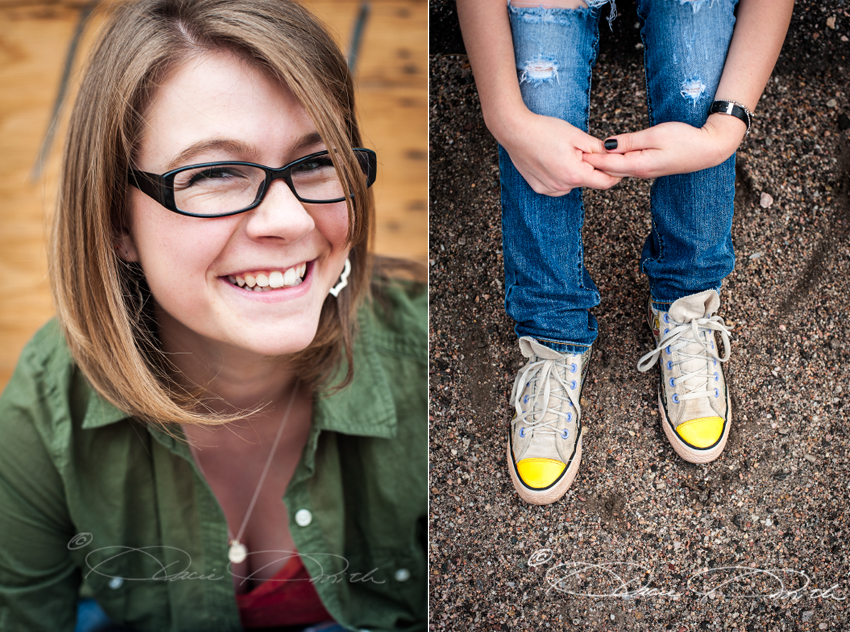 www.stacieannsmith.com #seniorportrait