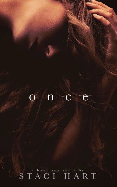 cover-2016-once-sm