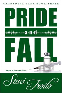 Pride and Fall