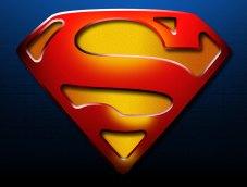 Superman_3D-Logo-Wallpaper