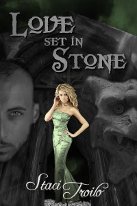 love set in stone 18 green-page-001