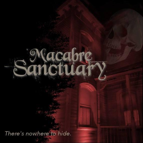 Macabre Sanctuary