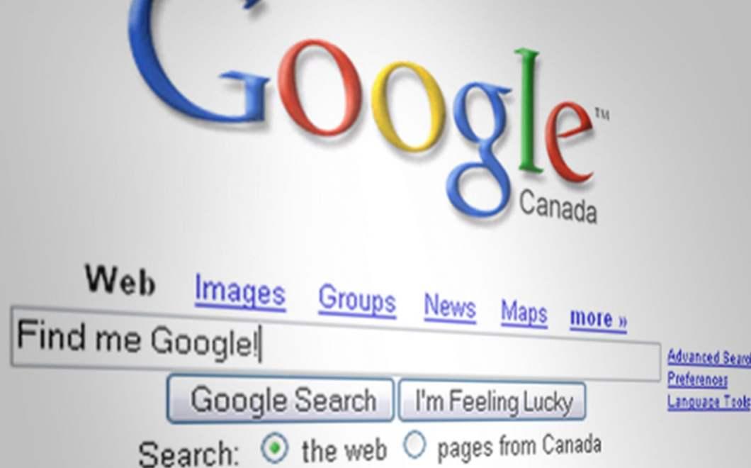 Pozycjonowanie Twojej strony w google