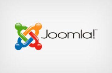 Joomla - Blogging Platform