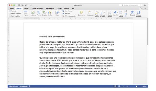 office-2016-mac-03