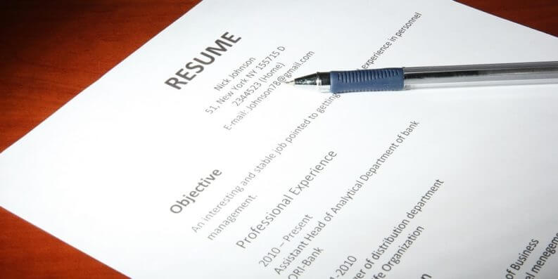 06/11/2018· now, let us create a sample devops engineer resume, you can alter it based on your experience and the job requirement. Mistakes To Avoid On Your Devops Resume Tips From 20 Devops Leaders And Hiring Managers Stackify