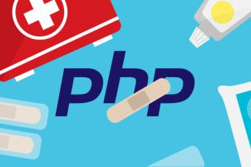 อธิบายสถานะของ PHP ไว้ประกอบ config php-fpm