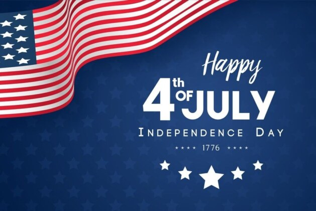 Independence Day in the United States