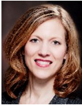 Dr. Tricia Johnson: Medical Travel Into the US