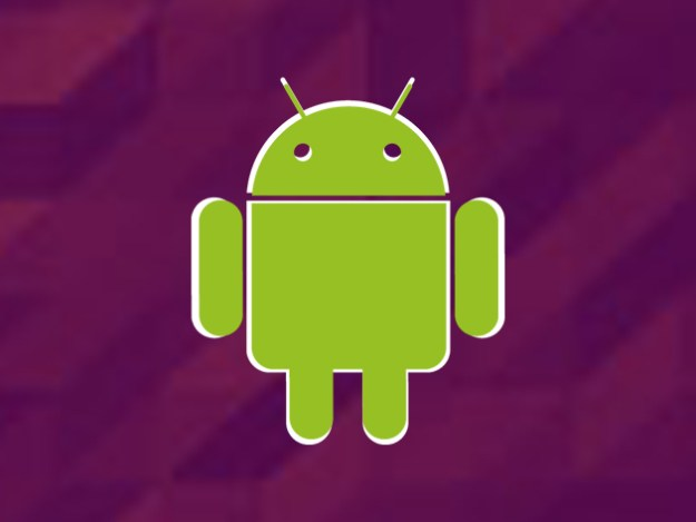 d2294c1c766d1a7be53837aace70df3c557ea8aa_main_hero_image The Complete Android N Developer Course for $19 Android