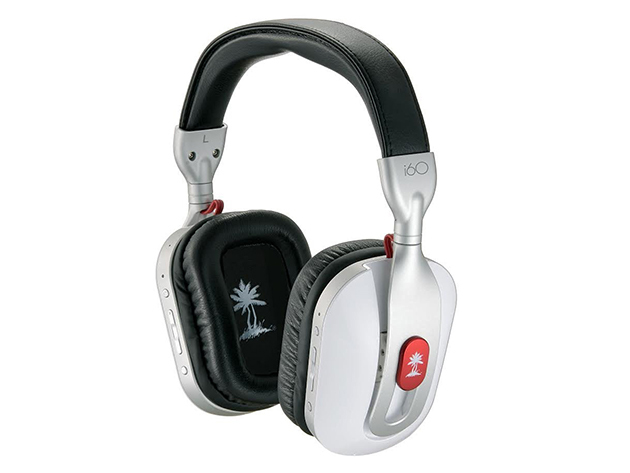 8e7f997acd6471e11199c9ca753d79cdfdb70d81_main_hero_image Turtle Beach Ear Force i60 Wireless DTS Surround Sound Headset for $117 Android