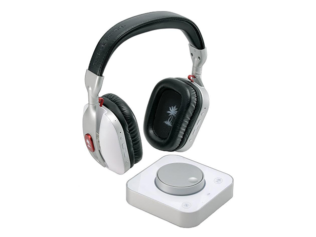 932defc34fb84754df08e4ef6257ec0d088259ad_main_hero_image Turtle Beach Ear Force i60 Wireless DTS Surround Sound Headset for $117 Android