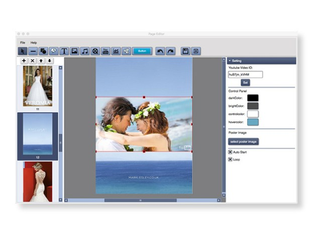 fdff51d259835ee8ea74eb68a5a455a09a331586_main_hero_image Next FlipBook Maker Pro for Mac for $39 Android