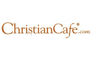 Christian Cafe Logo - christian dating site