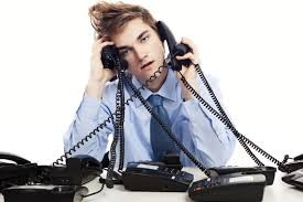 Call your credit card company to survive credit repair
