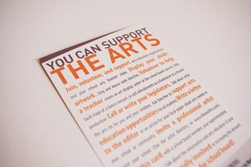art-card-back