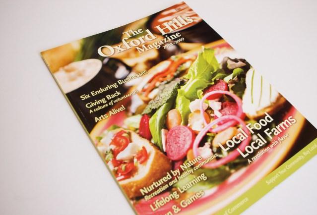 oxford-hills-magazine-cover