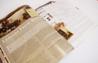 oxford-hills-magazine-spread-2
