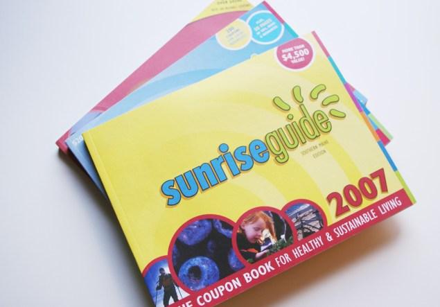 sunrise-guide-cover