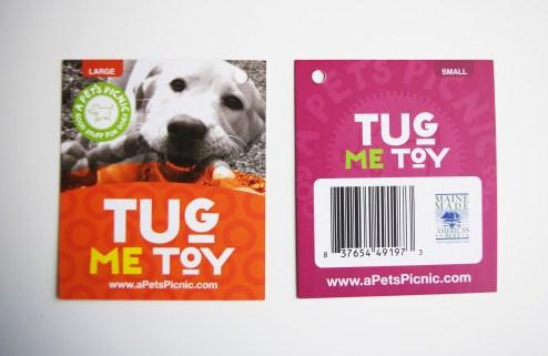 tug-me-toy-back