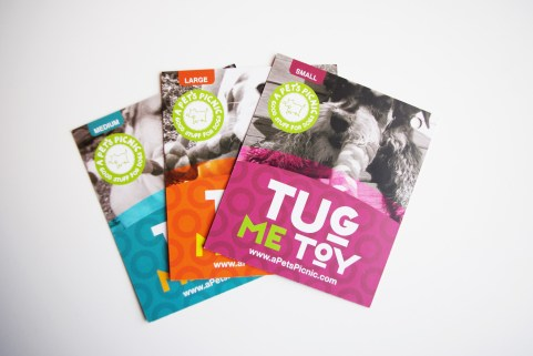 tug-me-toy