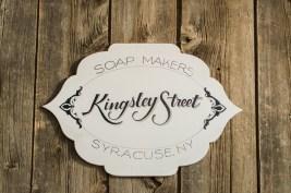 KingsleyStreetSM