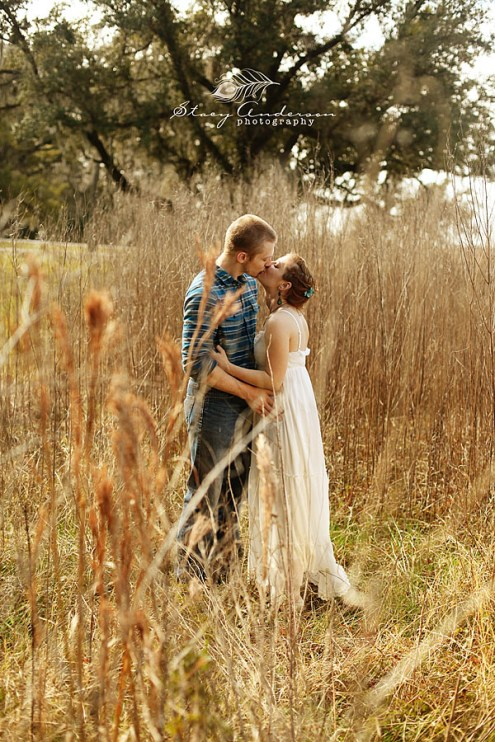Lake Jackson, TX Wedding Photographer