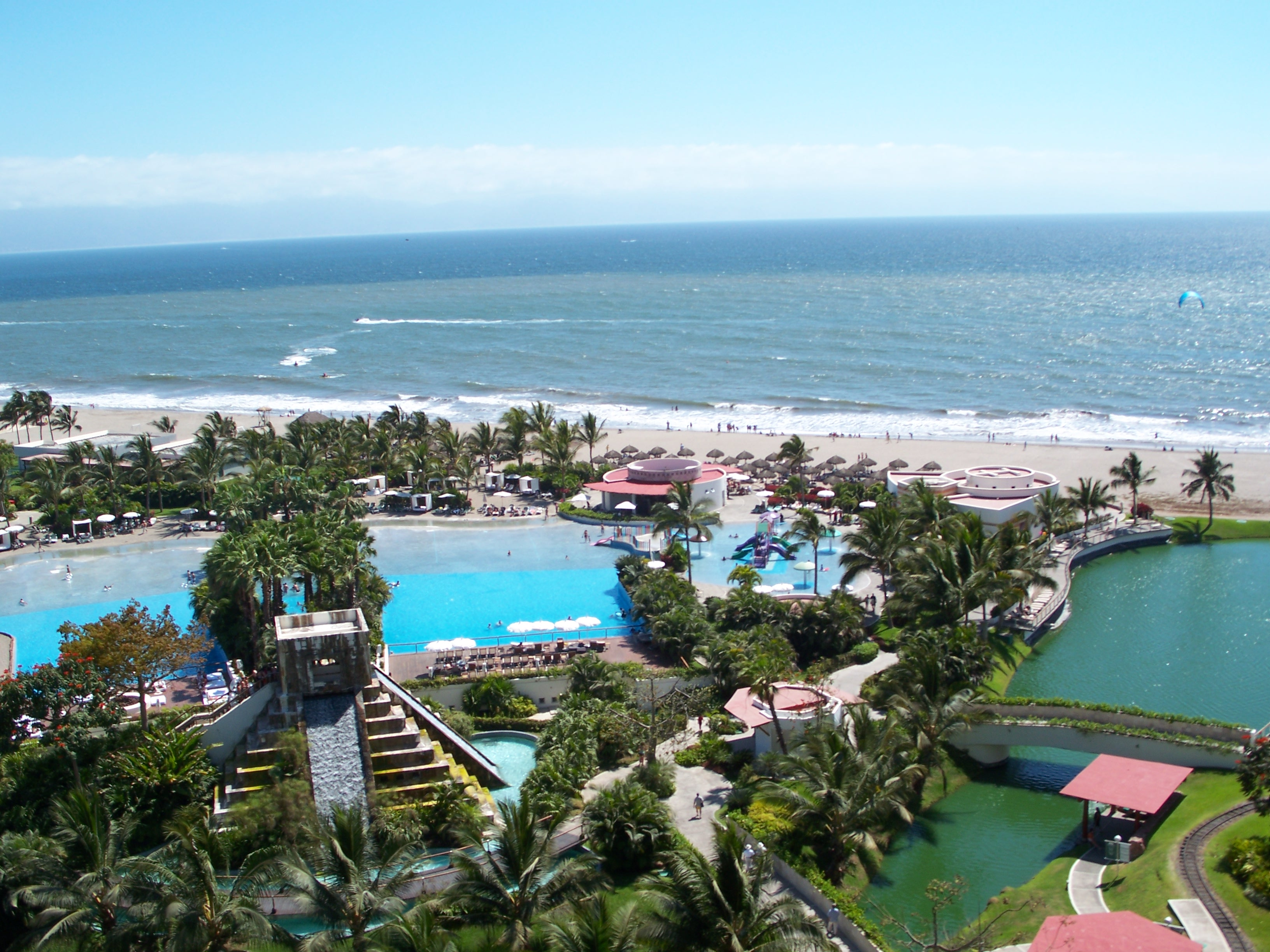 mexico-view-from-room