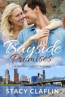 Bayside_Promises400