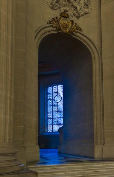 Portal (After) by Robin Kent, PhotographybyKent