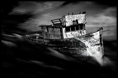 Reinhold Staden, Reinhold Staden Photography