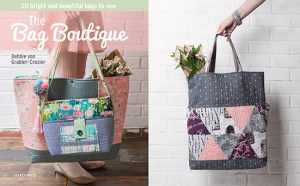 The Bag Boutique photography by Stacy Grant