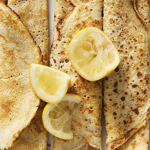 Pancakes | Pancake Day | Stacy Grant | Photographer UK