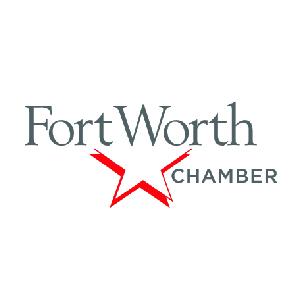 FW Chamber of Commerce Logo