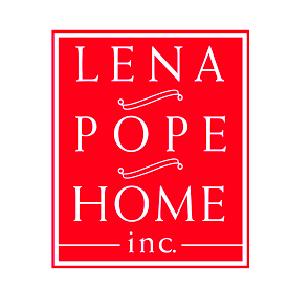 Lena Pope Home Inc Logo