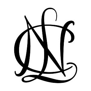 FW National Charity League Logo