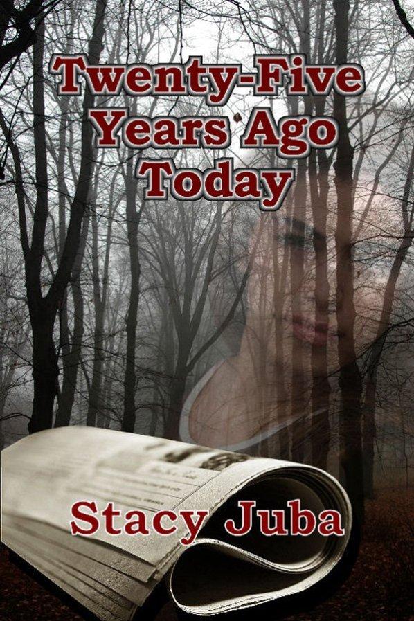 64c3d062727 Twenty-Five Years Ago Today ⋆ Stacy Juba