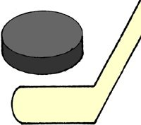 hockey_puck-stick