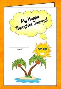happythoughtjournal