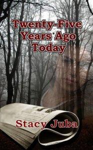 25 YearsFrontCover web version - Copy
