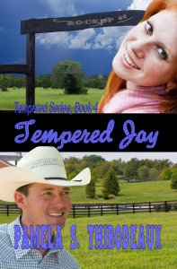 Tempered Joy_Cover_300-1