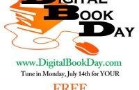 Digital Book Day